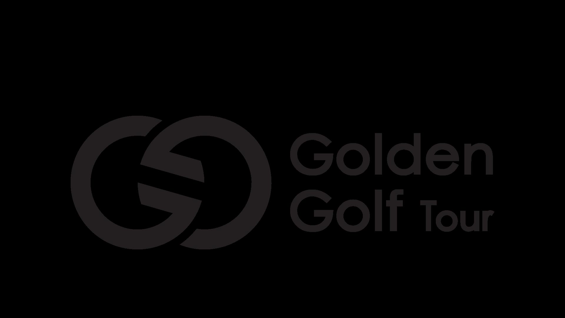 Golden Golf Tour