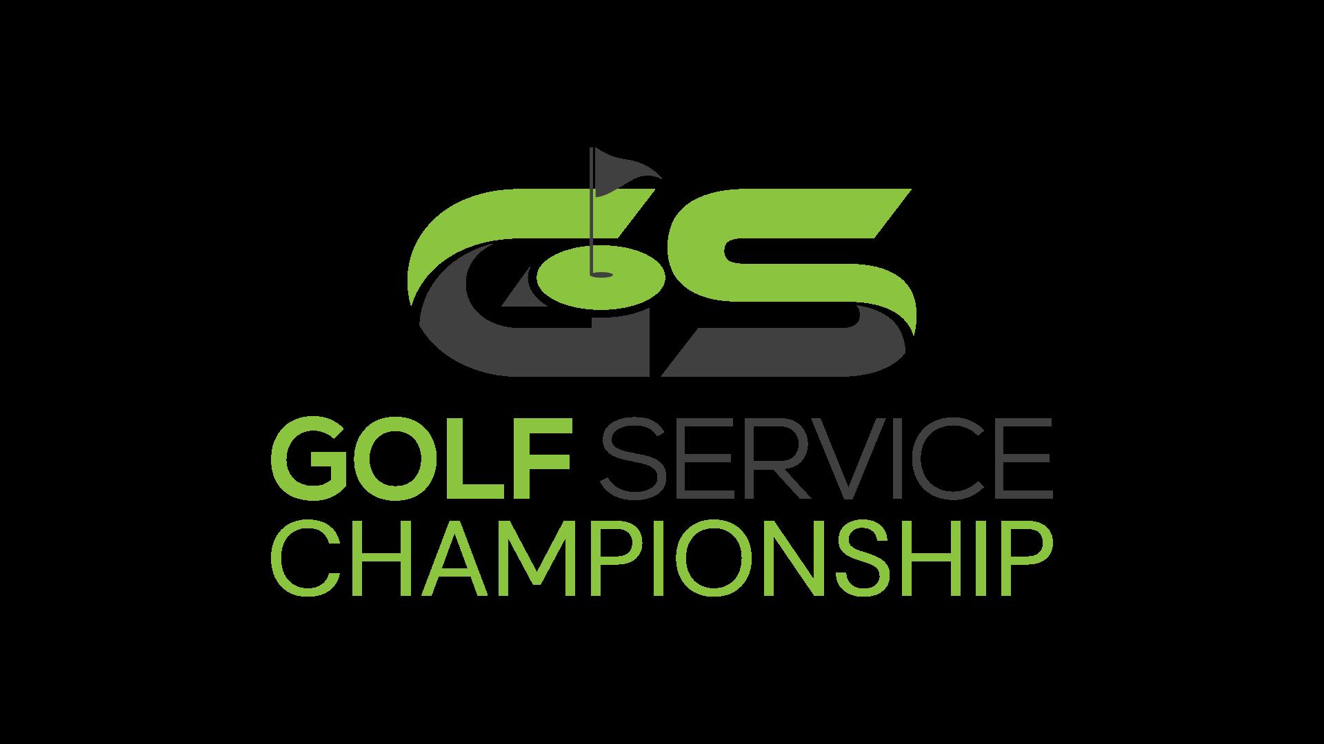 Golf Service Championship